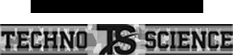 テクノサイエンス株式会社のスポーツ関連情報詳細ページ