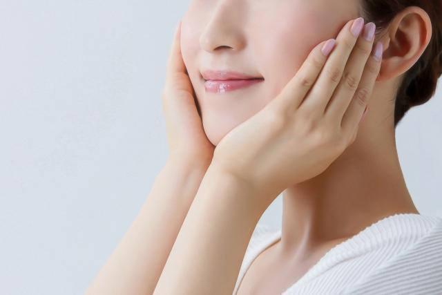 ハリツヤのある美肌を目指す方におすすめ!<br>ビタミンC誘導体配合の製品